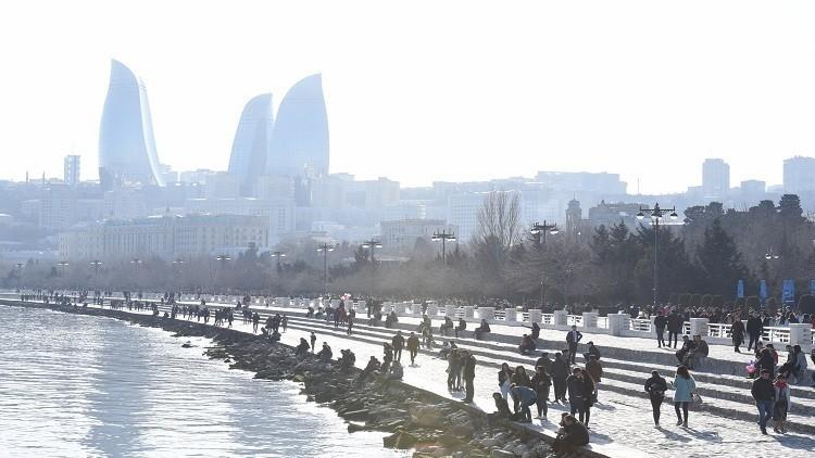 الإعلام يكشف أسماء مخبرين أمنيين في أذربيجان