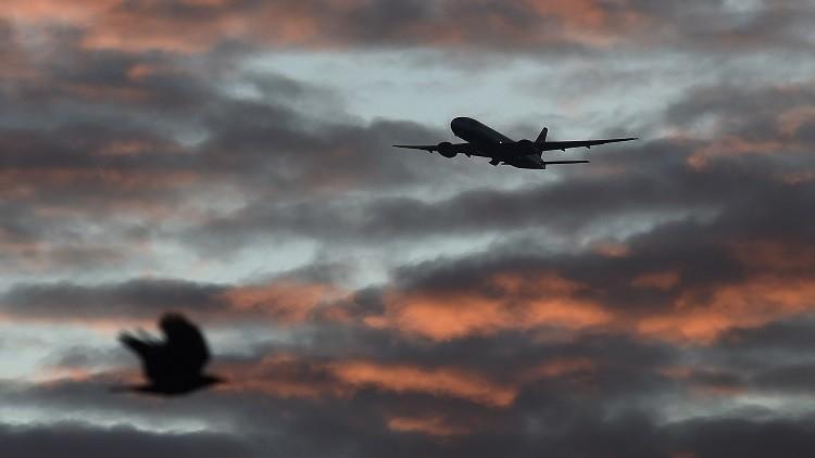 بوتين: روسيا والصين تمتلكان المقومات لصنع طائرات عملاقة