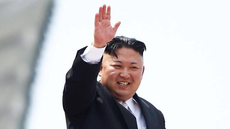 كوريا الشمالية تجدد اتهاماتها لـ سي. آي. أيه