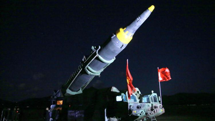 أمريكا والقاعدة.. أكبر الأخطار المهددة لروسيا
