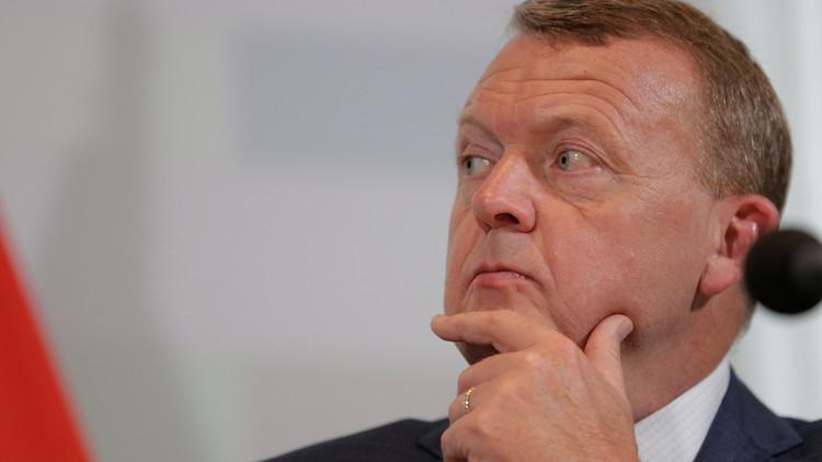 الدنمارك تتجاهل  طلبات الاتحاد الأوروبي بشأن المهاجرين