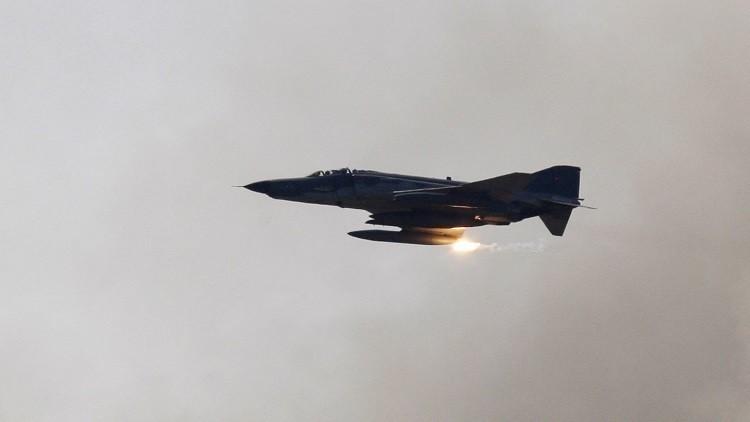مقتل 11 عنصرا من حزب العمال شمالي العراق