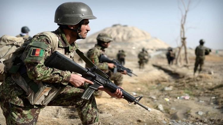 روسيا ستدرس طلبا لمساعدة أفغانستان