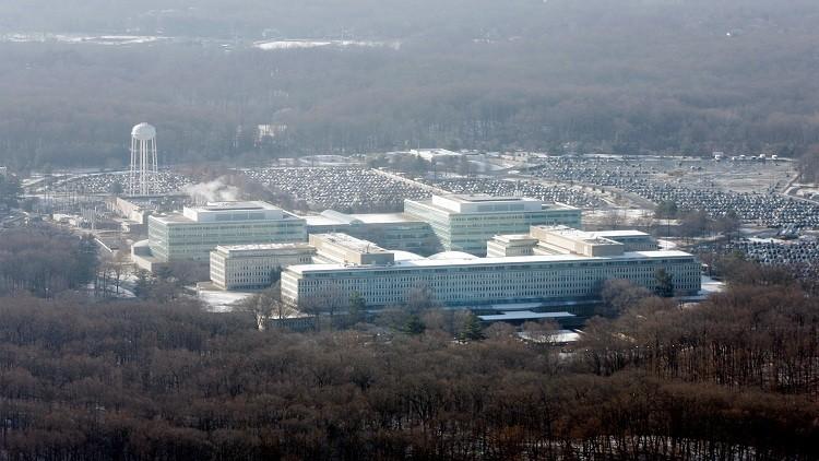موسكو تدعو واشنطن إلى التعاون في الأمن المعلوماتي
