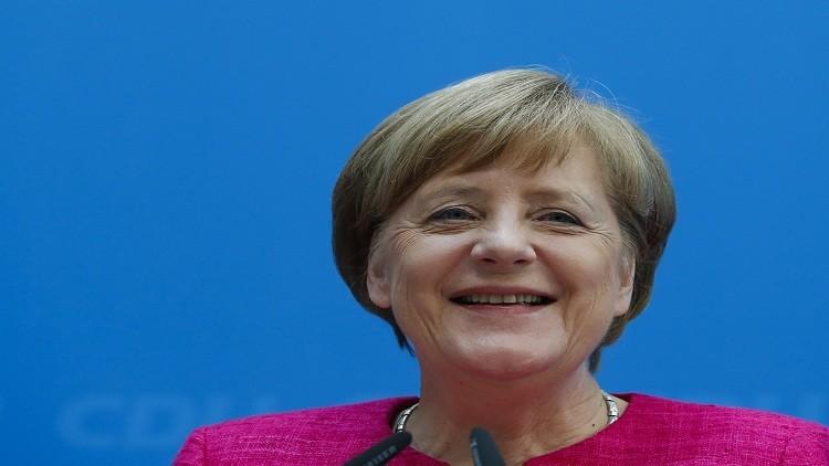 برلين تصر على اتصال قنصلي مع صحفية ألمانية معتقلة في تركيا
