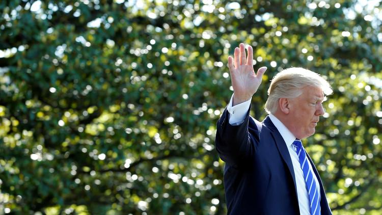 مسؤولان أمريكيان: واشنطن تجدد إعفاء إيران من العقوبات