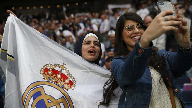 رسميا.. تشكيلة ريال مدريد ومضيفه سيلتا فيغو