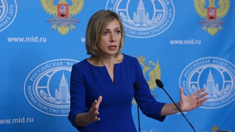موسكو: على الناتو محاربة الإرهاب بدل التمدد نحو حدودنا