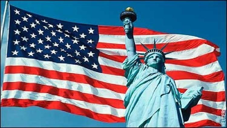 أمريكا - الشر الذي لا بد منه