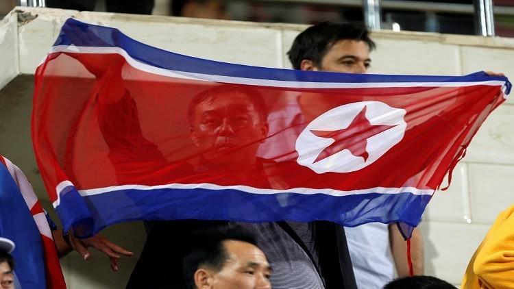 المنتخب الماليزي يخشى السم في بيونغ يانغ