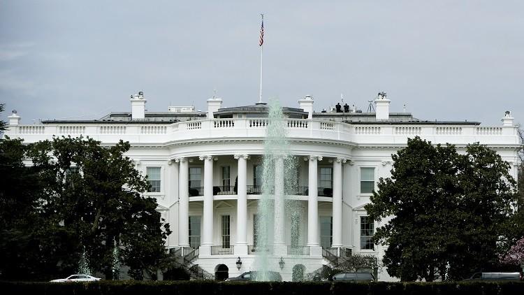 الولايات المتحدة لن تعرقل صادرات النفط الإيراني
