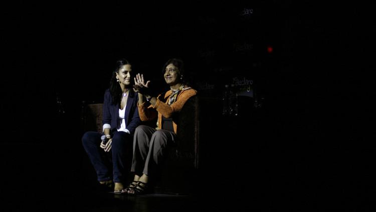 استقالة حقوقيين من لجنة الحوكمة في الفيفا