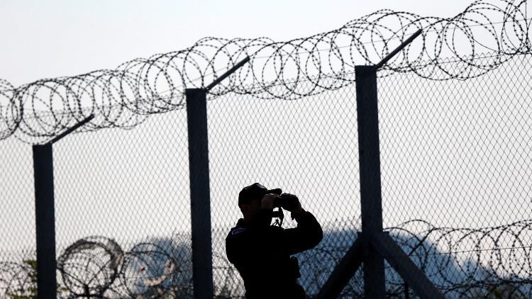 بولندا تضع شرطا لاستقبال اللاجئين