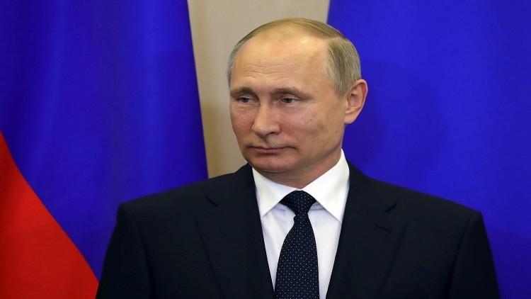 هل سيشارك بوتين في انتخابات الرئاسة المقبلة؟