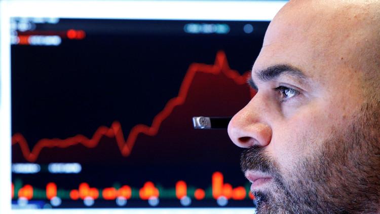 تبعات سيناريو عزل ترامب على الأسواق العالمية!