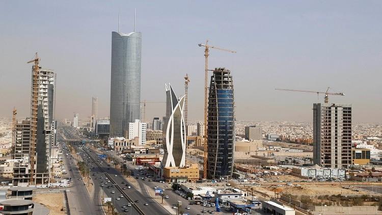 السعودية والولايات المتحدة تستثمران 40 مليار دولار في البنية التحتية