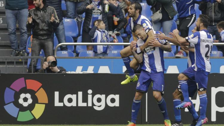إشبيلية يضمد جراحه بعد سقوطه أمام ريال مدريد