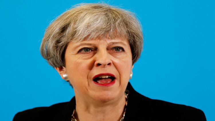 لندن تطالب بروكسل بدفع المليارات مقابل حصتها في بنك أوروبي