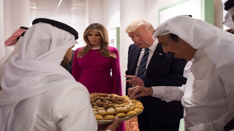 ماذا ستجني السعودية من الاتفاقات الموقعة مع الولايات المتحدة؟