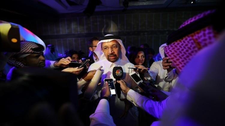 العبادي يريد توسيع التعاون مع السعودية والرياض تعتزم الاستثمار في العراق
