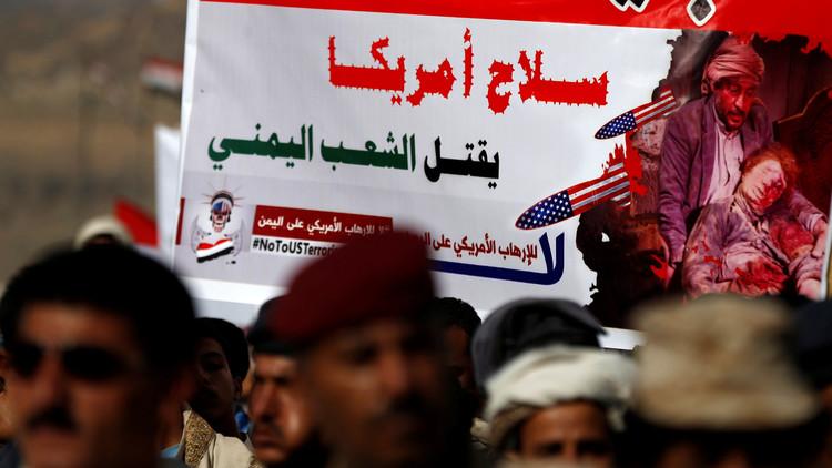 احتدام المواجهات بين قوات هادي والحوثيين شرق صنعاء