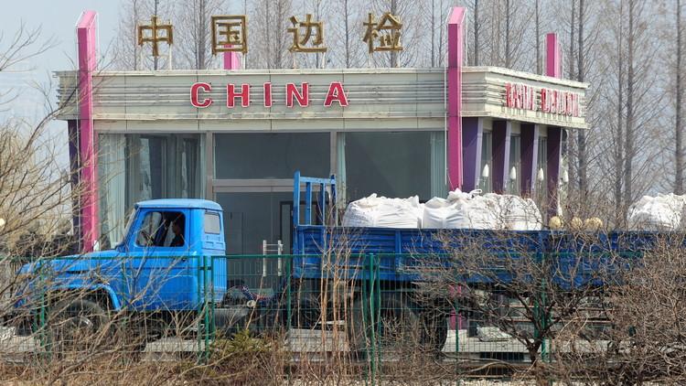 هل تنقلب بكين على كيم؟