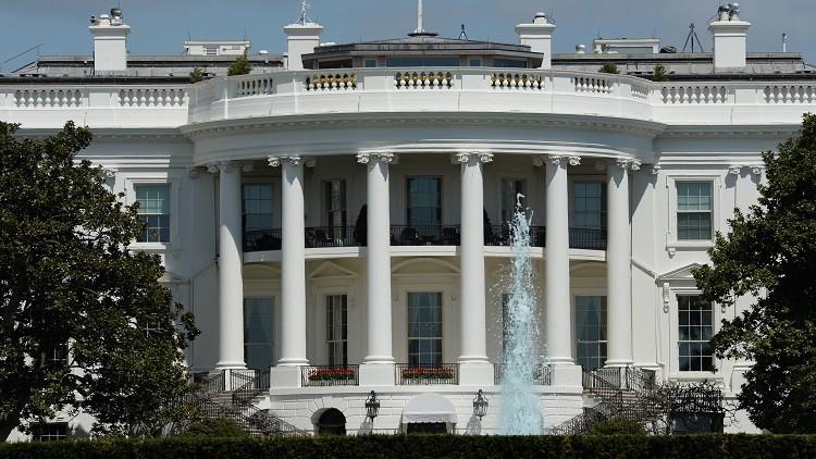 واشنطن تستبدل القروض بالمنح العسكرية لعدد من البلدان