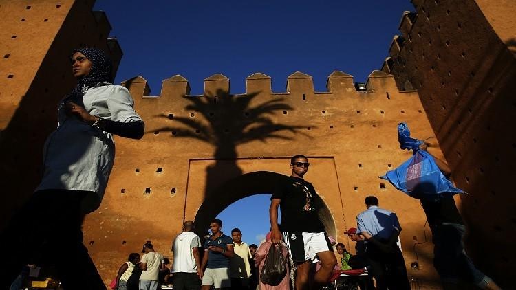أول مصرف إسلامي يبدأ عمله في المغرب