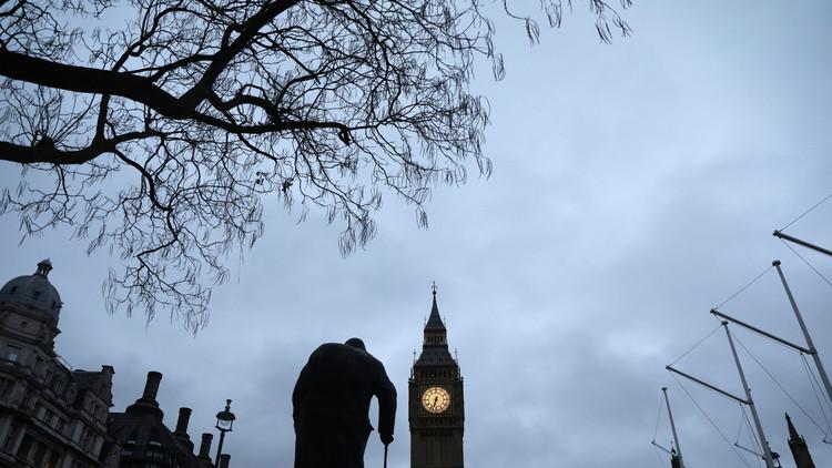 حزب بريطاني يقترح إعادة عقوبة الإعدام في قضايا الإرهاب