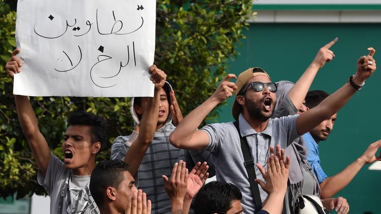 تونس.. استقالة والي تطاوين بعد تفاقم الاحتجاجات