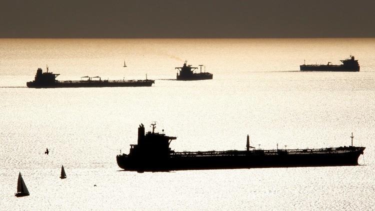 بلومبرغ تروج لخطة سورية فنزويلية للالتفاف على العقوبات الأمريكية