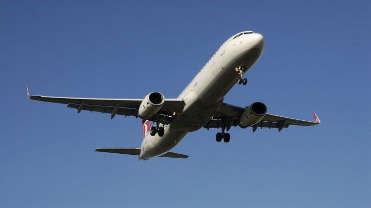 دول اسكندنافية تفاوض طهران لاستئناف الرحلات الجوية