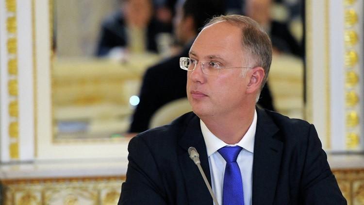صندوق الاستثمارات المباشرة الروسي يوقع 10 اتفاقيات على هامش منتدى بطرسبورغ