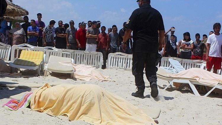 بدء محاكمة المتورطين في هجوم إرهابي على منتجع سياحي في تونس