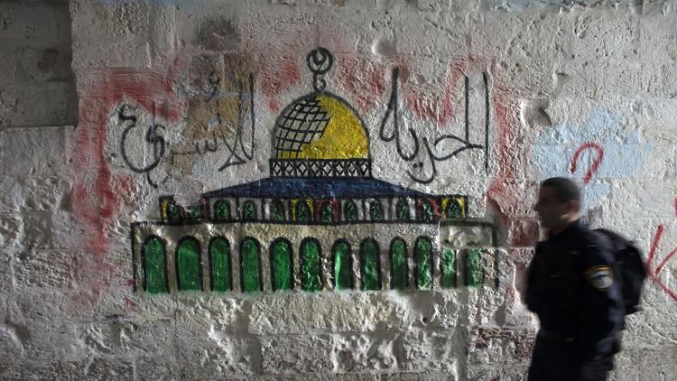 فلسطين تطالب بتطبيق اتفاقات جنيف على الأراضي المحتلة