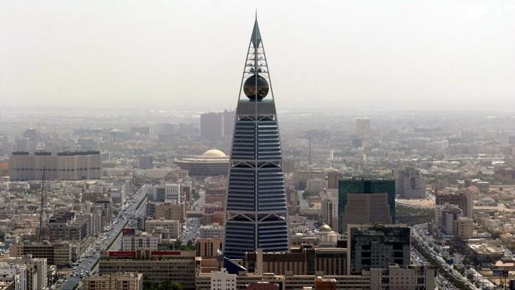 لأول مرة.. السعودية تطبق الضريبة الانتقائية على منتجات