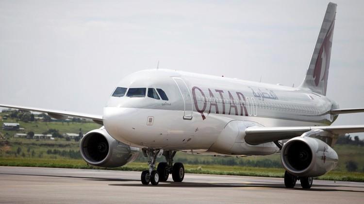 قطر ترحل  ناشطا حقوقيا سعوديا إلى بلده