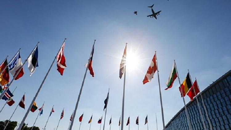 الناتو يقترح على موسكو سحب اعترافها باستقلال أبخازيا وأوسيتيا الجنوبية