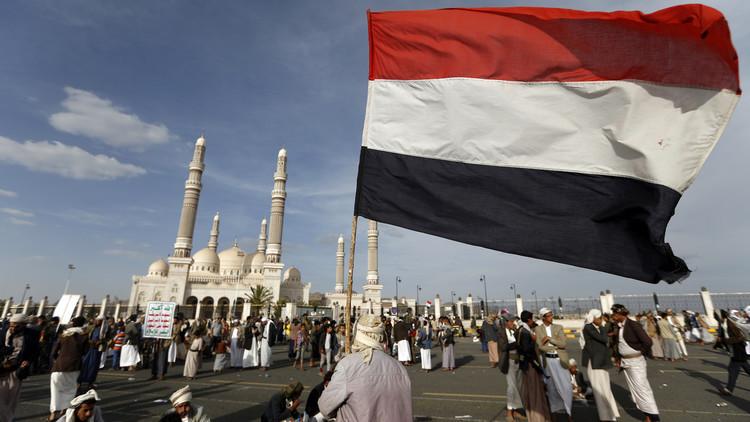 مسقط تتوسط بين اليمنيين حول الخطة الأممية للسلام