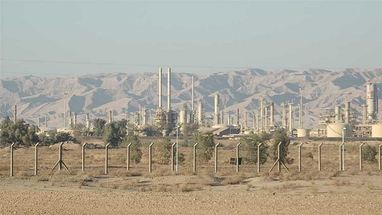 كردستان العراق في انتظار الاستثمارات الروسية