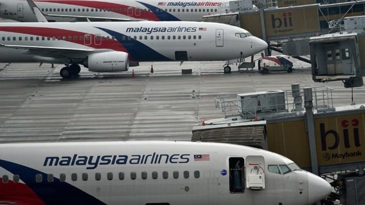 صحيفة: إغلاق مطار ملبورن بسبب محاولة خطف طائرة