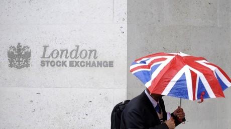 أغنى أغنياء بريطانيا ليس من مواطنيها الأصليين!