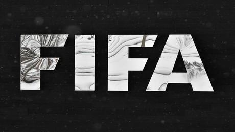 الفيفا  يوافق مبدئيا على استضافة العراق للمباريات الودية على أرضه
