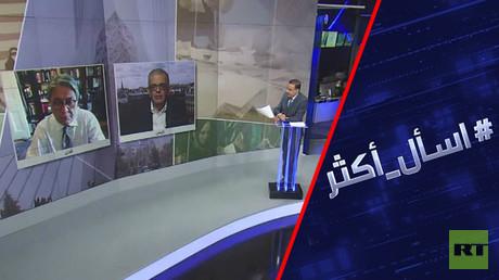 فوز روحاني.. ولاية توافق أم تصعيد؟
