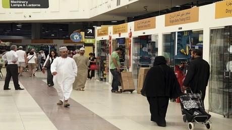 الإمارات..  الضريبة الانتقائية ستنفذ في الربع الأخير من 2017