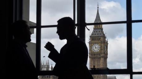 لندن مستاءة من واشنطن لتسريبها اسم منفذ هجوم مانشستر