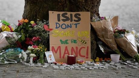 مانشستر - انكلترا