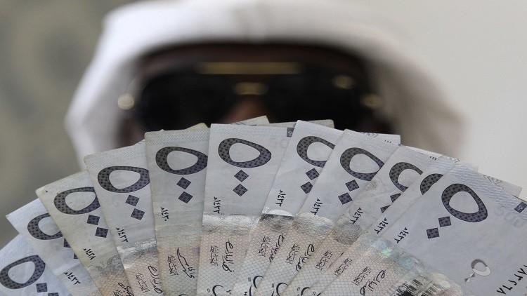 عقوبات التهرب من ضريبة القيمة المضافة في السعودية!