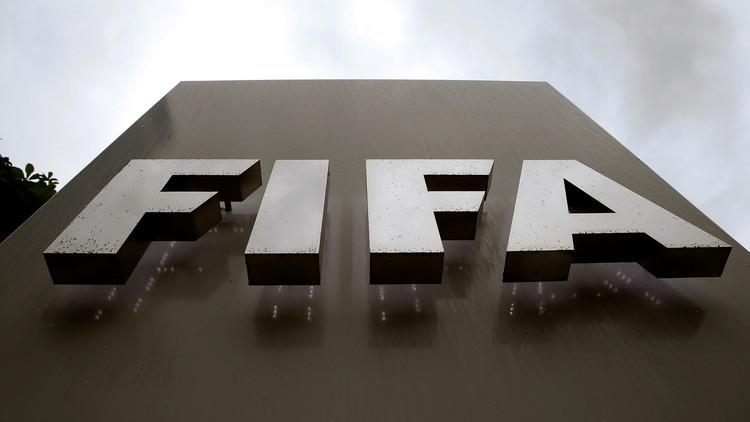 تصنيف الفيفا .. لا تغيير على المنتخبات الكبيرة وروسيا تتراجع