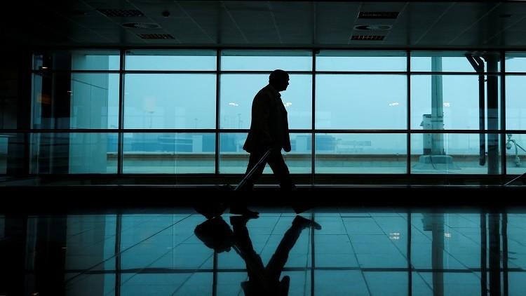 وزير النقل الروسي: استئناف حركة الطيران نحو مصر يعتمد على  قرارات القاهرة